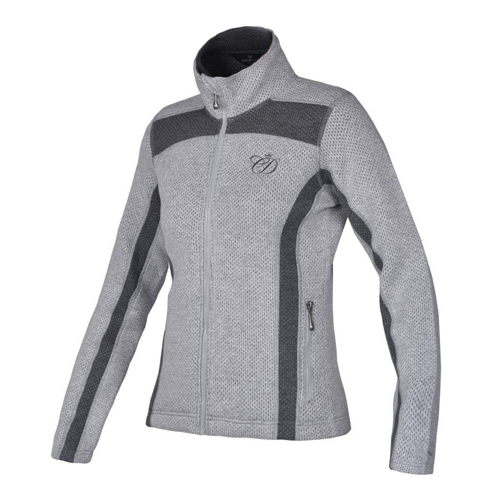 Kingsland Sweat chaqueta para señora Perceval