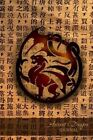 Ancient Dragon Journal: (Notebook, Diary, Blank Book) by Cheryl Casey (Paperback / softback, 2014)
