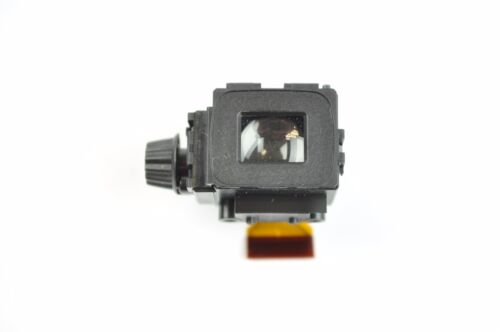 Canon Powershot SX30 IS View Finder Assembly  Repair Part DH8263