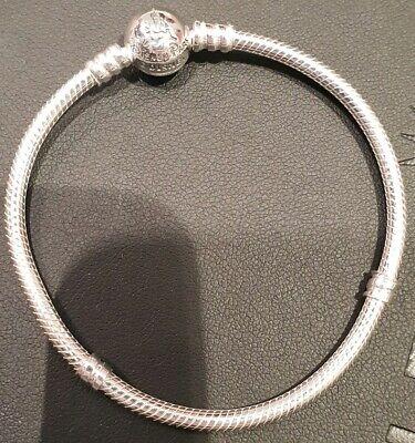 pandora bracelet disneyland paris
