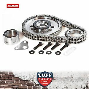 ROLLMASTER-LS2-PERFORMANCE-TIMING-CHAIN-SET