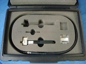 Tektronix-P80318-18-GHz-Differential-Hand-Probe