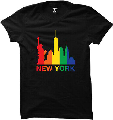 love is love Pride March Shirt Rainbow LGBT Equality