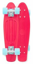 "PENNY Skateboards 22"" Watermelon mini cruiser Skateboard Longboard"
