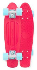 PENNY-Skateboards-22-034-Watermelon-MiniCruiser-Skateboard-Longboard
