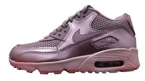 25522df5c9d6 Nike Air Max 90 SE LTR Elemental Rose Elemental Rose (GS) (859633 ...