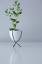 mini-bullet-planter-mid-century-modern-3-034-tall-blue-orange-black-or-white Indexbild 20