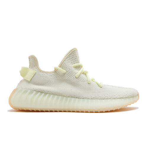 Size 12 - adidas Yeezy Boost 350 V2 Butter 2018 for sale online | eBay