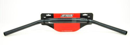 FSA METROPOLIS 31.8mm BICYCLE HANDLEBAR Black