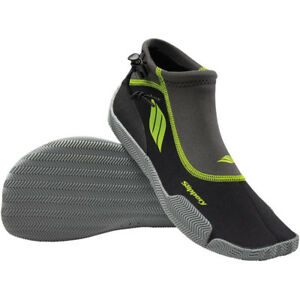 Handschuhe XXL Slippery Schuhe Amp Jetski Wake Surf XXS