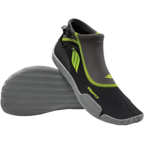 Handschuhe Slippery Schuhe Amp Jetski Wake Surf XXS XXL Bootsport