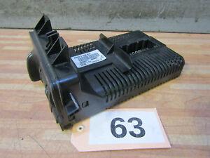 LICHTSCHALTER-Original-BMW-3er-E46-Schalter-Licjt-Nebelscheinwerfer-6936831