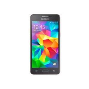 Samsung-Galaxy-Grand-Prime-8GB-Gray-T-Mobile-SM-G530TZAATMB-v4-4-4-KitKat