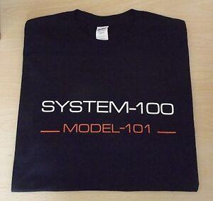 RETRO-SYNTH-SYSTEM-100-101-SEMI-MODULAR-SYNTH-DESIGN-ROLAND-T-SHIRT-S-M-L-XL-XXL