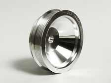 Unorthodox Racing Crank Pulley - 020910102 92-05 Stealth R/T 3000GT VR4 Eclipse