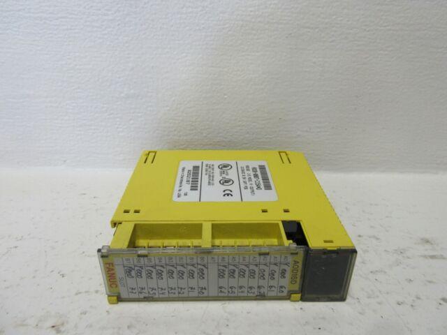 A03B-0807-C158 Fanuc Output Module A0A08E PLC Digital NEW