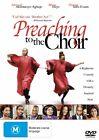Preaching to the Choir (DVD, 2008)