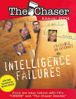 The Chaser Annual 2004: 2004 by Chaser The (Paperback, 2004)