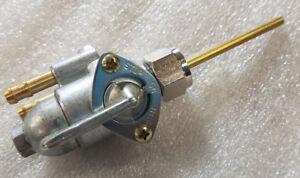Honda-CB350-CB360-CL350-CB450-CL450-SL350-CB77-Petcock-16950-292-000-Repro