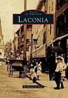 Laconia by Warren D Huse (Paperback / softback, 1995)