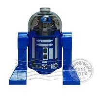 LEGO STAR WARS MINIFIGURE sw773 Imperial Astromech (75159) | NUOVO/NEW