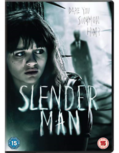 Slender-Man-DVD-NEUF