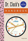 Dr. Clock's Handbook by Redstone Press (Hardback, 2006)