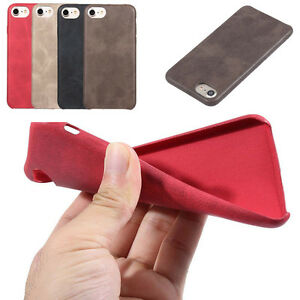 Luxury-Hybrid-Protective-Slim-Leather-Soft-Case-Cover-For-Iphone-7-7-Plus-Note-7