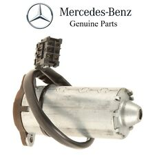 Mercedes-Benz CLK W208 Elektromotor Memory Sitzverstellung Sitzmotor A2088200842