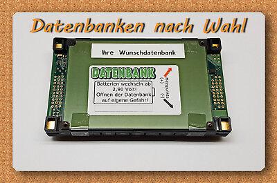 gebrauchter spielautomat euro