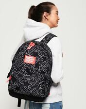 sale for Edition Print Star in Montana Superdry Rucksack online Navy SqwZOTB