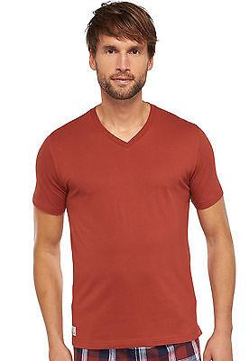 SCHIESSER Herren Mix /& Relax Shirt Kurzarm T-Shirt 48-66 S-7XL Freizeitshirt