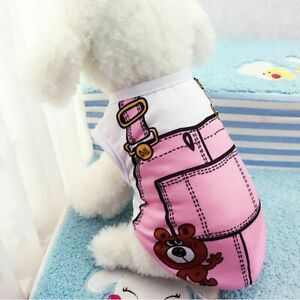 Pet-Dog-Cat-Puppy-Soft-Cotton-T-Shirt-For-Small-Pet-Cute-Costume-Summer-Clothes