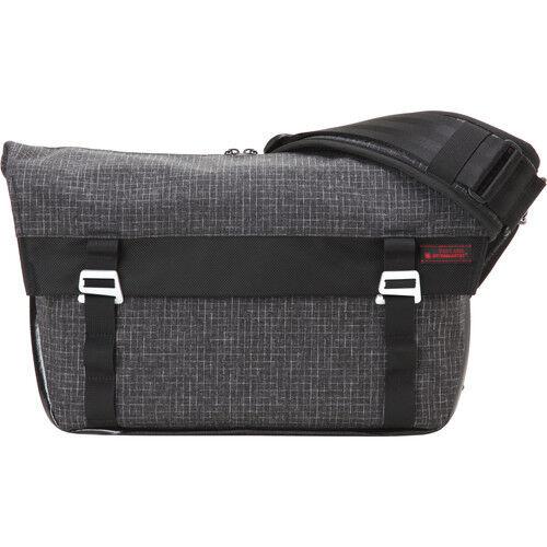 Artisan & Artist RDB-MG100 Camera Messenger Bag