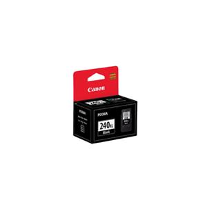Canon-Black-Ink-Cartridge-For-Pixma-printers-PG-240XL