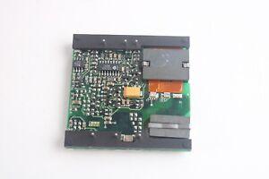 Artesyn Technologies EXA40-48S05 Non-Isolated PoL Module DC CONVERTER 4.5-5.5V