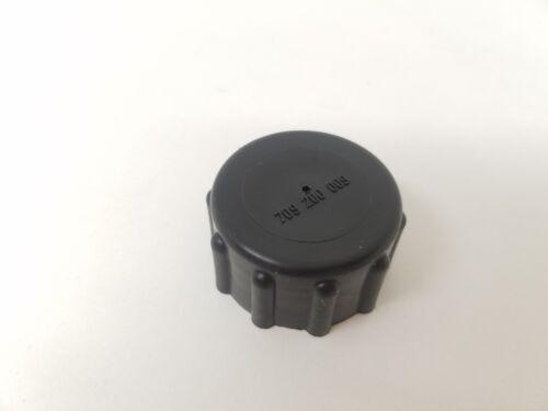 SKANDIC LEGEND SKI-DOO TANK OVERFLOW RADIATOR COLLANT BOTTLE CAP 709200009