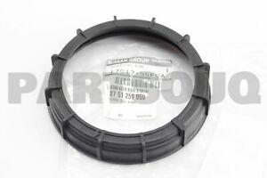 Nissan OEM Fuel Pump Seal O-Ring 17342-1HJ0A