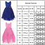 Flower-Girl-Bow-Princess-Dress-Baby-Kid-Party-Pageant-Bridesmaid-Formal-Dresses thumbnail 2