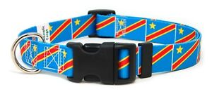 Democratic-Congo-Flag-Dog-Collar-by-PatriaPet-for-Small-Medium-Large-Dogs
