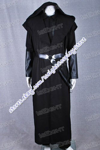 Harry Potter Death Eater Lord Voldemort Confederate Windbreaker Cosplay Costume