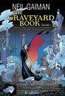 The Graveyard Book Graphic Novel: Part 1 by Neil Gaiman (Paperback, 2014)