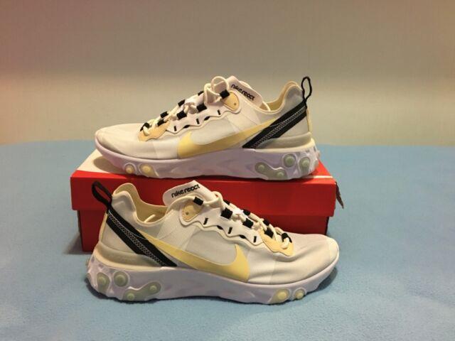Nike React Element 55 Mens Running