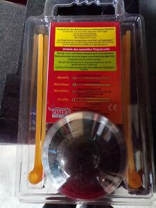 Spezialfadenkopf-Flash-Cutter-mit-stabilen-fliegenden-Kunststofffluegeln-wie-Bild
