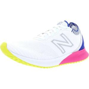 New-Balance-Womens-Fuel-Cell-Echo-Trainers-Gym-Running-Shoes-Sneakers-BHFO-3450