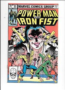 Power-Man-And-Iron-Fist-91-March-1983-Luke-Cage
