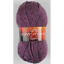 STYLECRAFT-LIFE-SUPER-CHUNKY-100g-Various-Colours-1