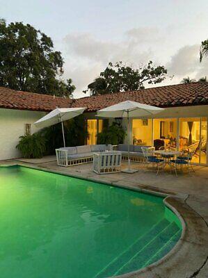 Venta de villa en Acapulco Princess