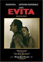 Evita, New, Free Shipping on sale