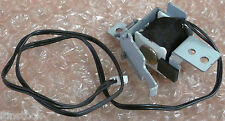 Lexmark Optra E312 Solenoide Pick Roller Embrague, piezas de la impresora, P/n 12g1929
